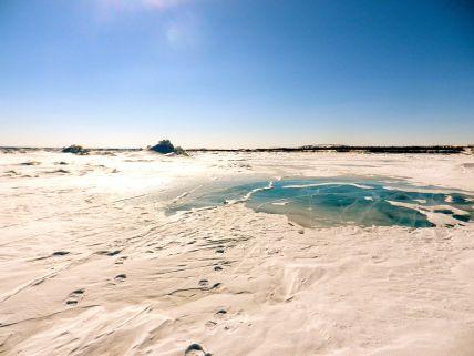 Kuujjuaq 90